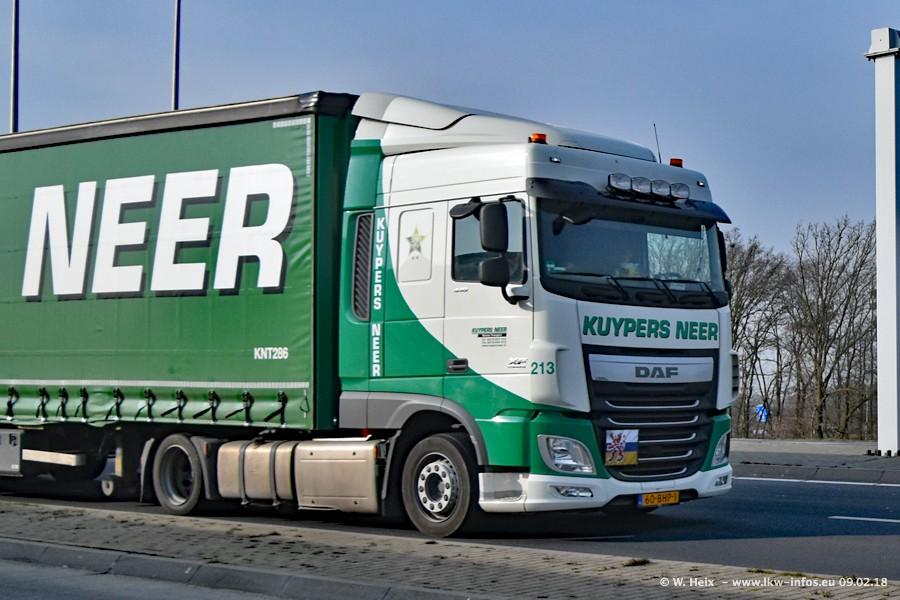 20201011-Kuypers-Neer-00001.jpg