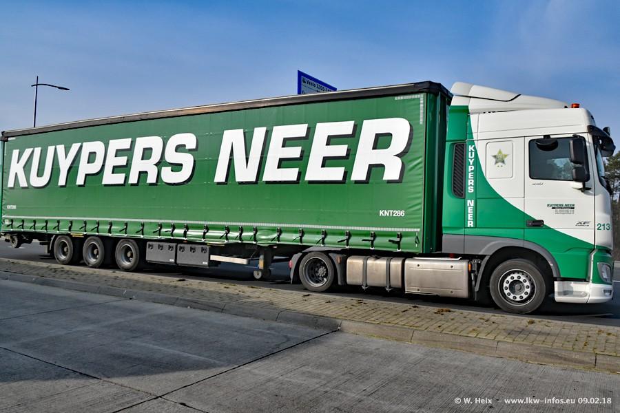 20201011-Kuypers-Neer-00002.jpg