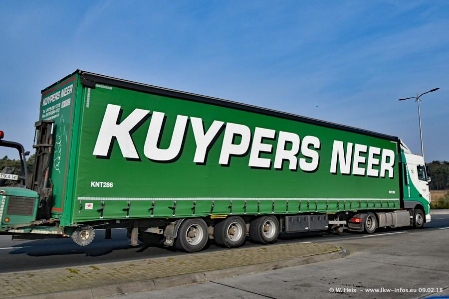 20201011-Kuypers-Neer-00003.jpg