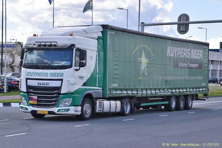 20201011-Kuypers-Neer-00007.jpg
