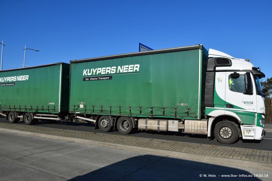 20201011-Kuypers-Neer-00009.jpg