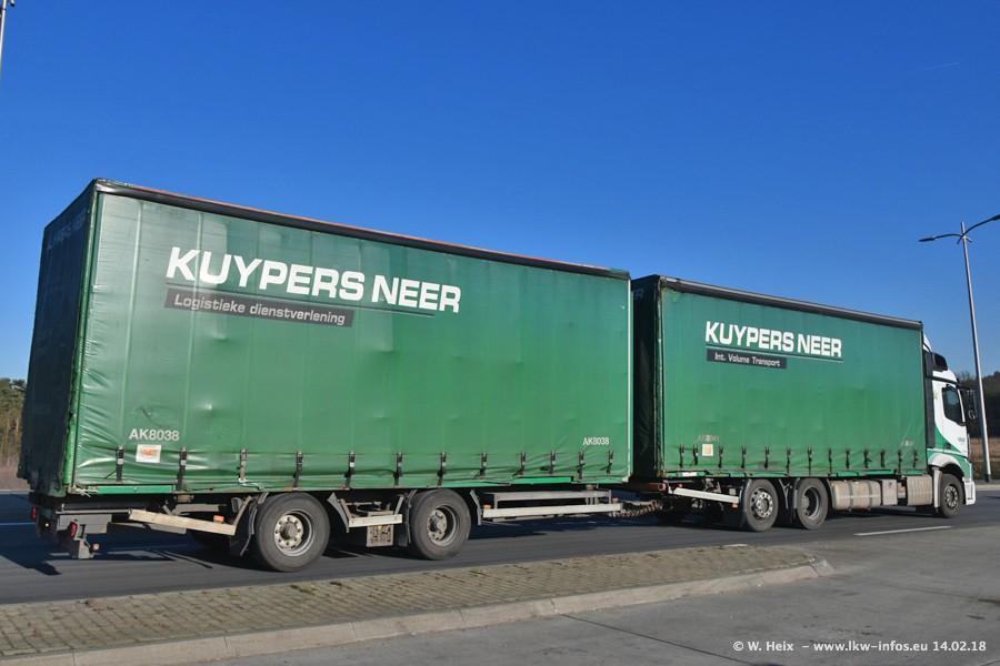 20201011-Kuypers-Neer-00010.jpg