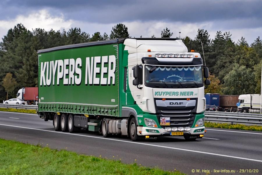 20210510-Kuypers-Neer-00001.jpg
