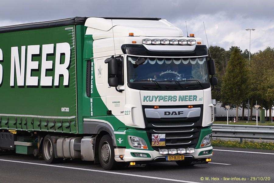 20210510-Kuypers-Neer-00002.jpg