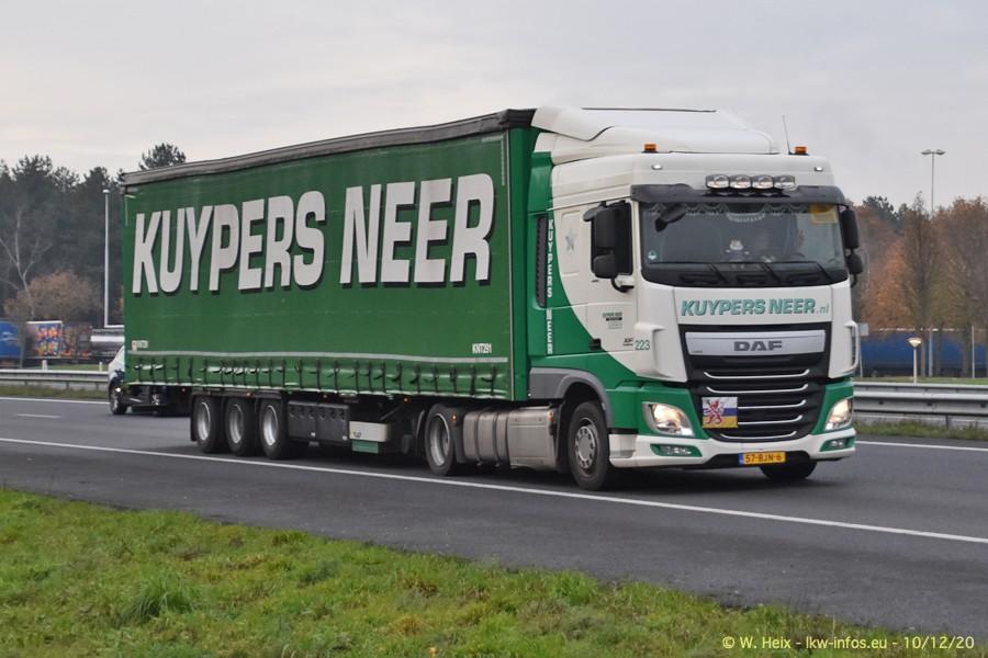 20210510-Kuypers-Neer-00007.jpg