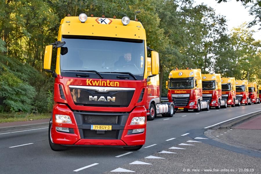 20191119-Kwinten-00038.jpg