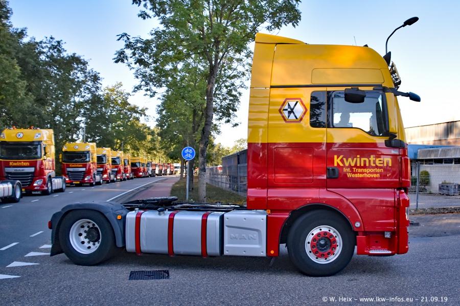 20191119-Kwinten-00040.jpg