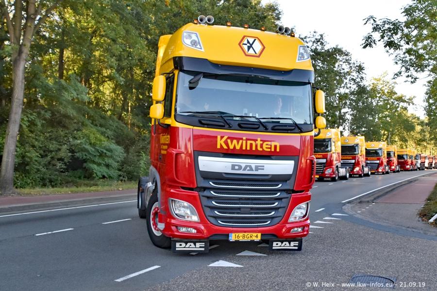 20191119-Kwinten-00042.jpg