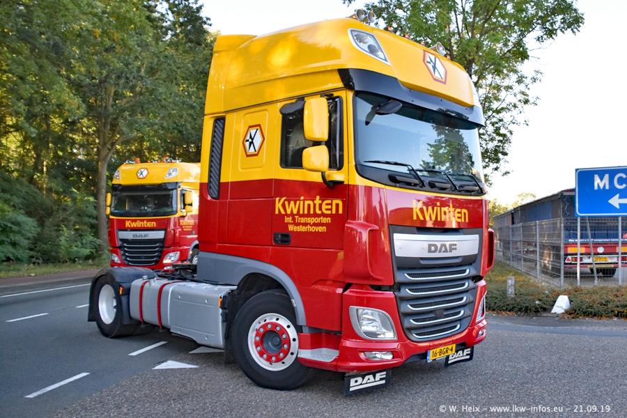 20191119-Kwinten-00043.jpg