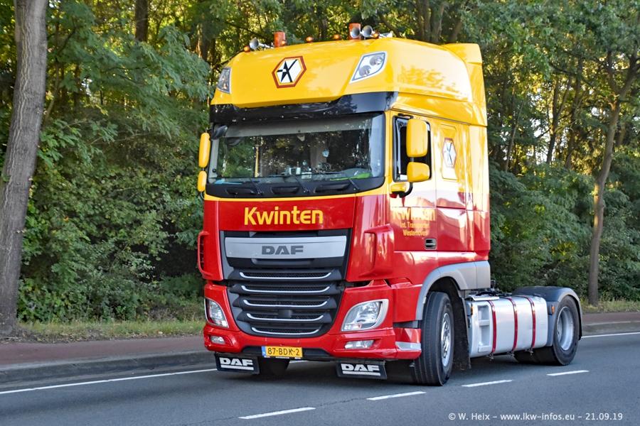 20191119-Kwinten-00044.jpg