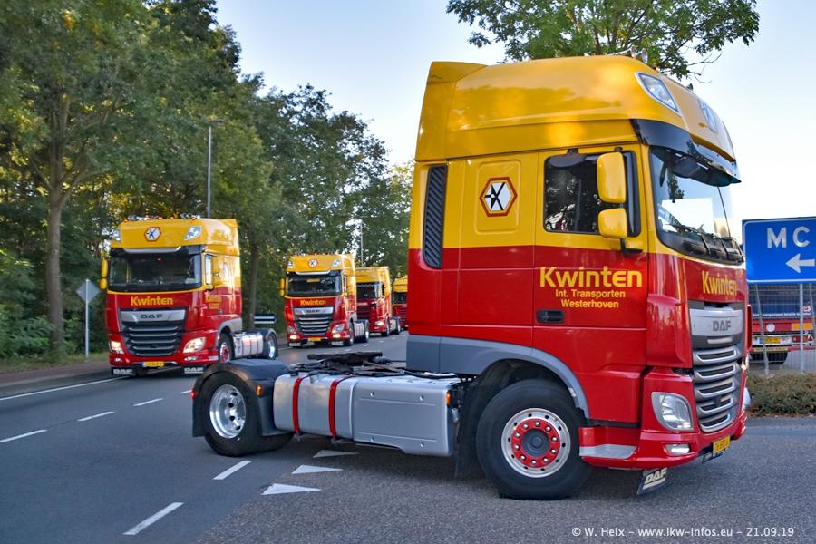 20191119-Kwinten-00050.jpg