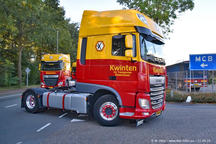 20191119-Kwinten-00053.jpg