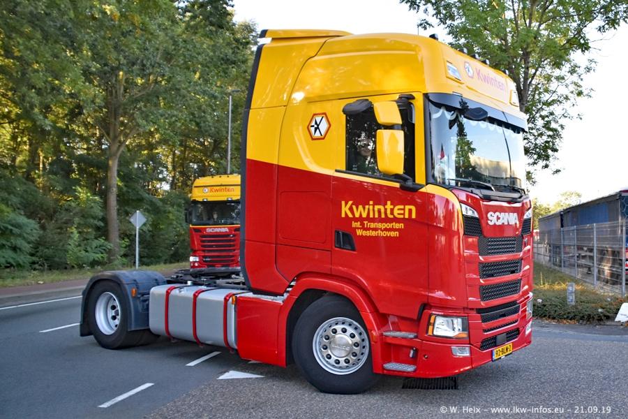 20191119-Kwinten-00060.jpg