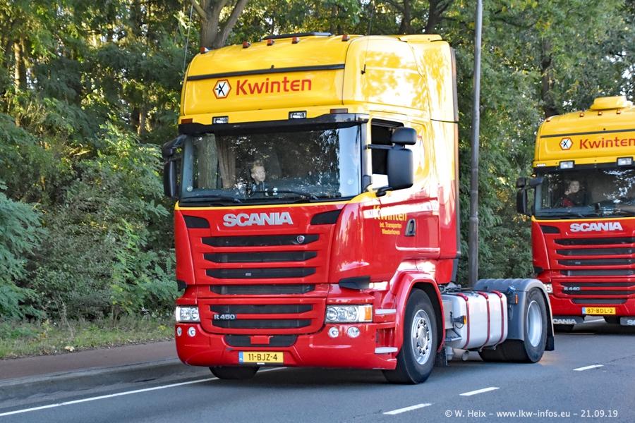 20191119-Kwinten-00061.jpg