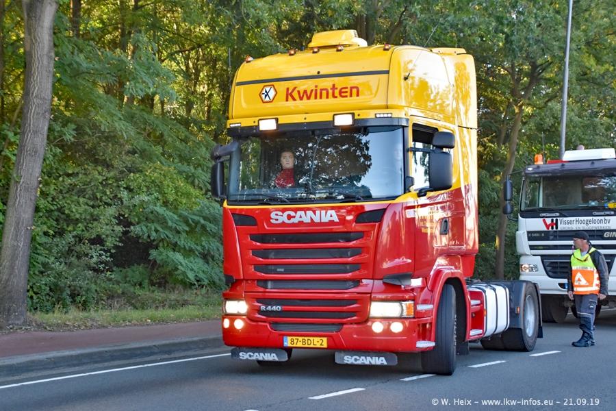 20191119-Kwinten-00064.jpg