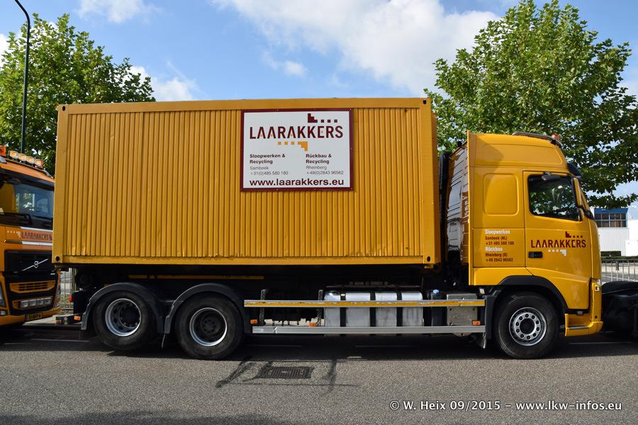 Laarakkers-20151213-002.jpg