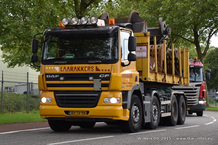 Laarakkers-20151213-018.jpg