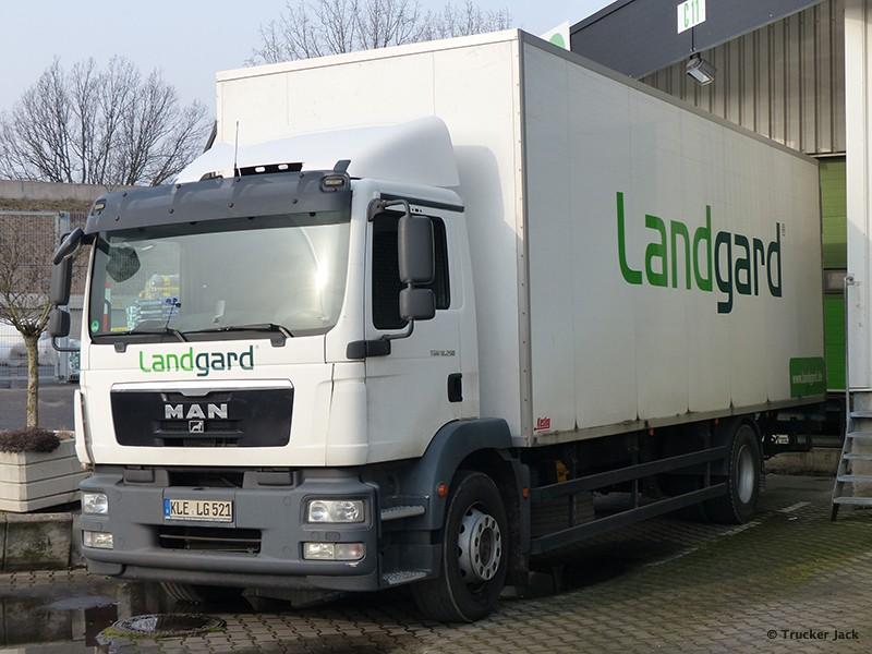 20201213-Landgard-00002.jpg