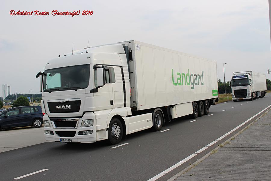 20201213-Landgard-00003.jpg