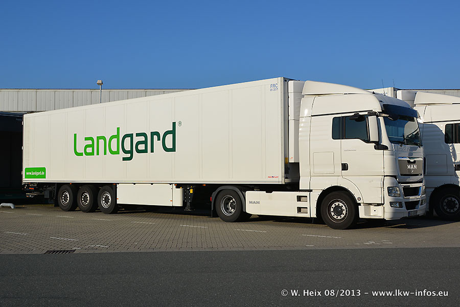 20201213-Landgard-00005.jpg