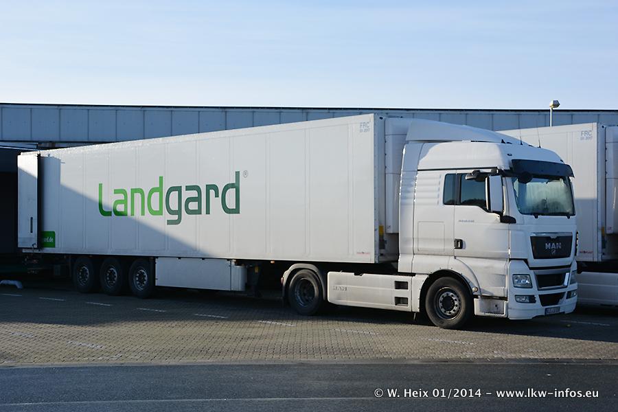 20201213-Landgard-00011.jpg
