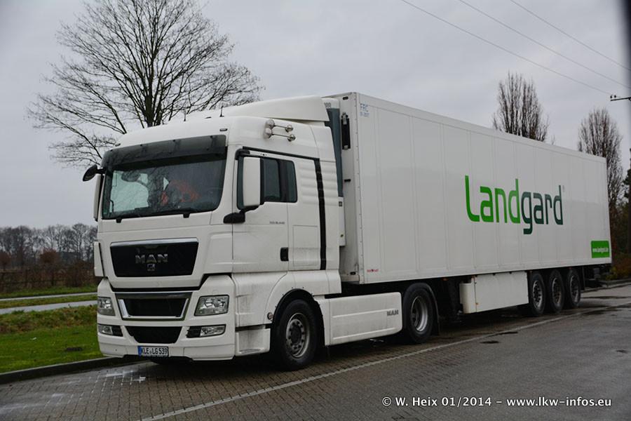 20201213-Landgard-00018.jpg