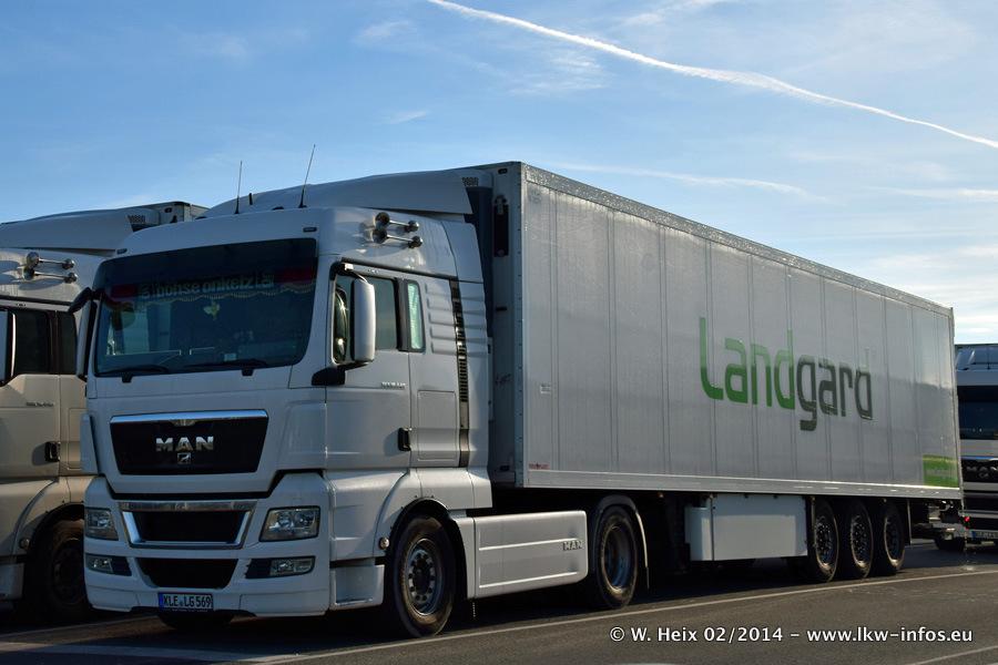20201213-Landgard-00020.jpg