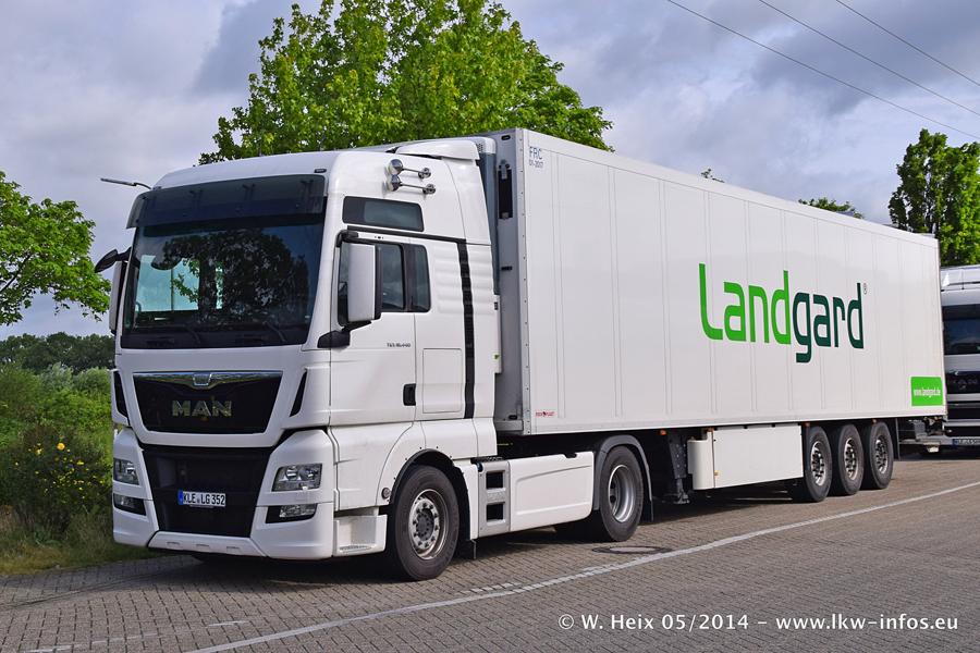 20201213-Landgard-00023.jpg