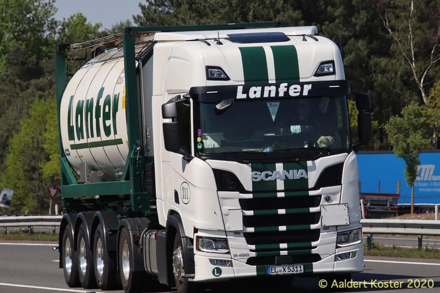 20200904-Lanfer-00010.jpg
