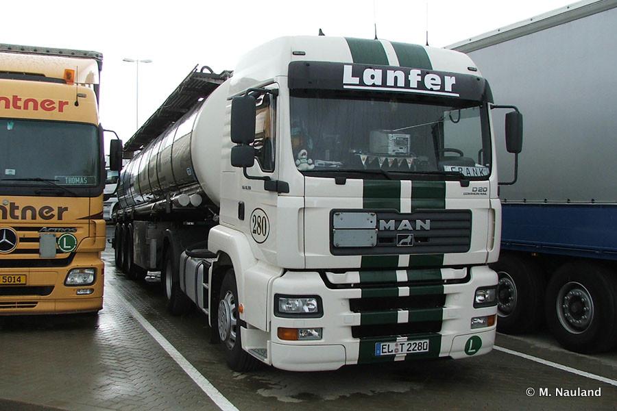 Lanfer-Nauland-20131030-005.jpg
