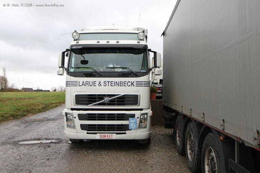 20091129-Larue-Steinbeck-00008.jpg