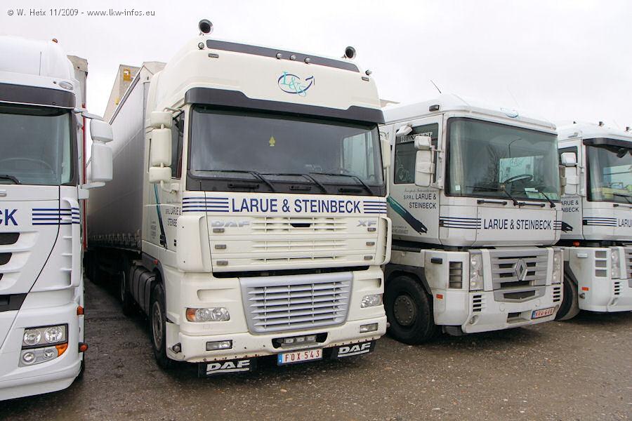 20091129-Larue-Steinbeck-00011.jpg