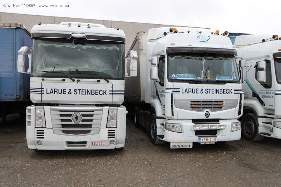 20091129-Larue-Steinbeck-00021.jpg