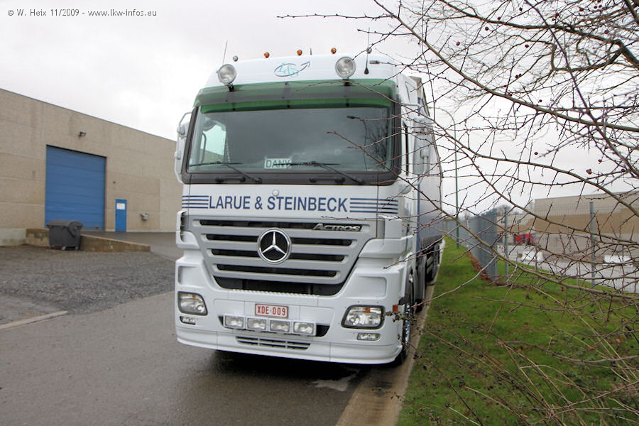 20091129-Larue-Steinbeck-00039.jpg