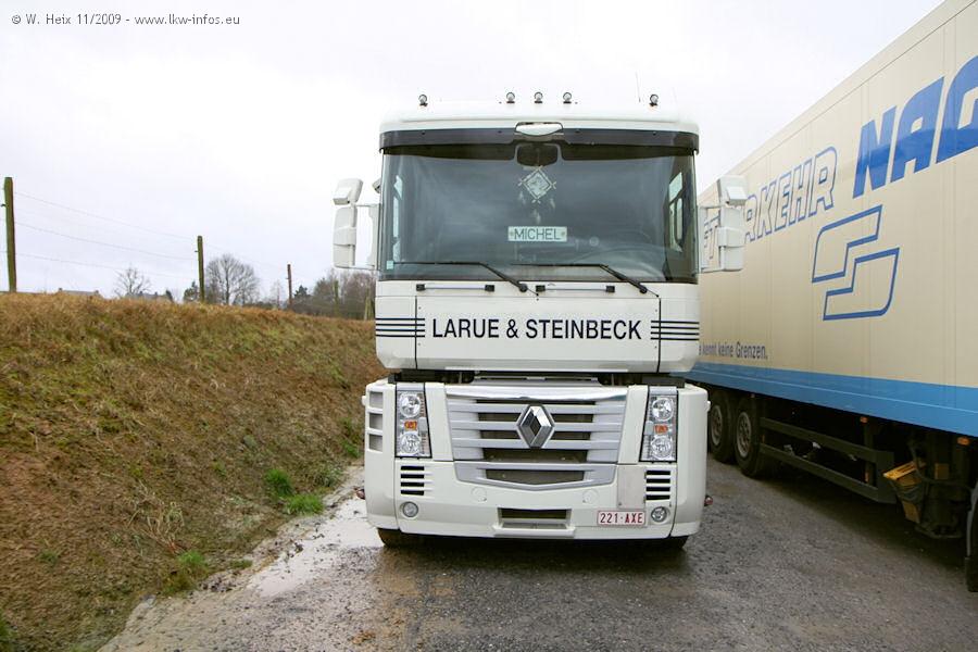 20091129-Larue-Steinbeck-00043.jpg
