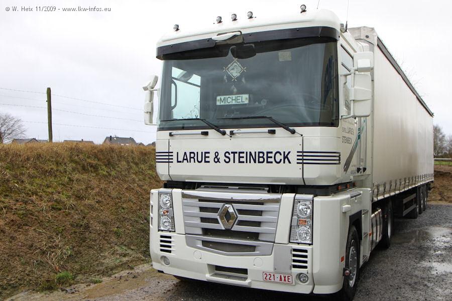 20091129-Larue-Steinbeck-00045.jpg