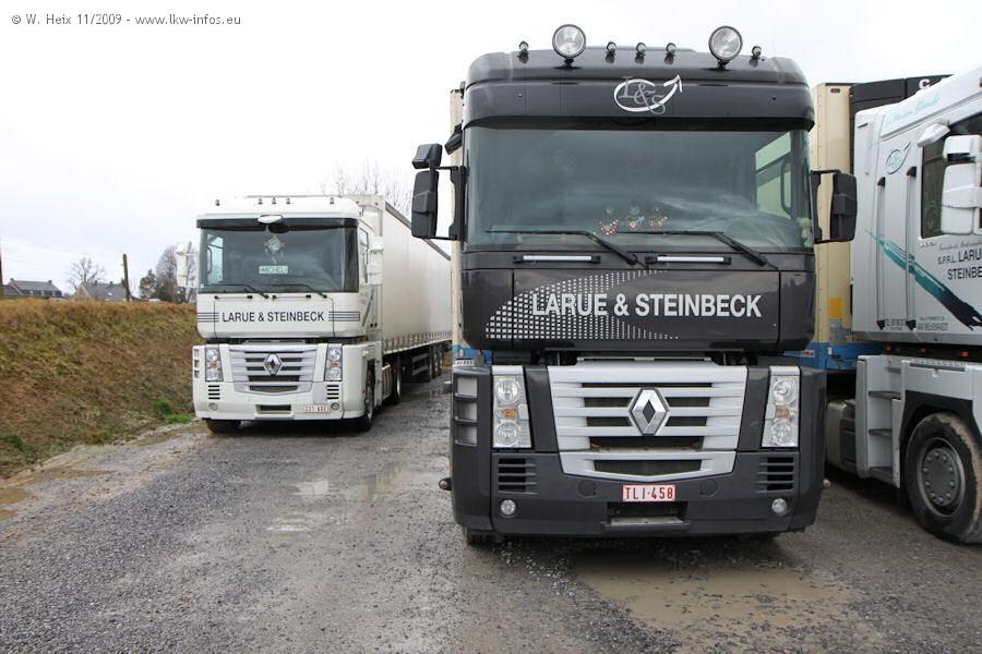 20091129-Larue-Steinbeck-00048.jpg