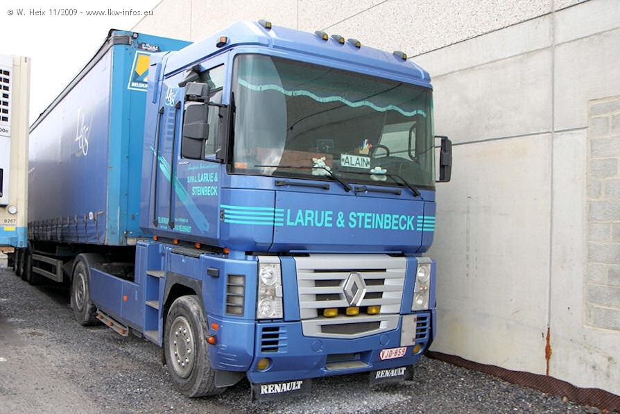 20091129-Larue-Steinbeck-00053.jpg