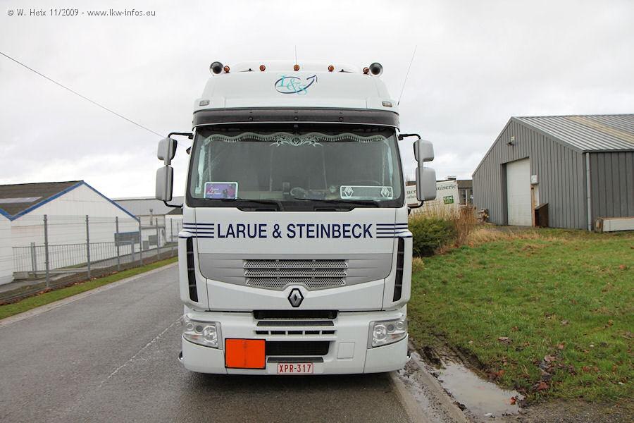 20091129-Larue-Steinbeck-00059.jpg