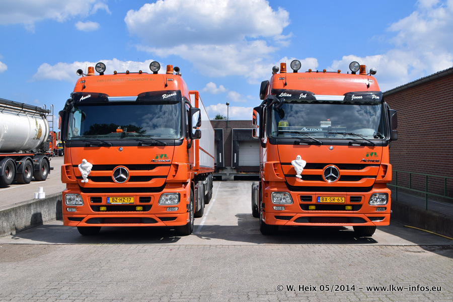 JVL-van-Leendert-Broekhuizenvorst-20140531-003.jpg