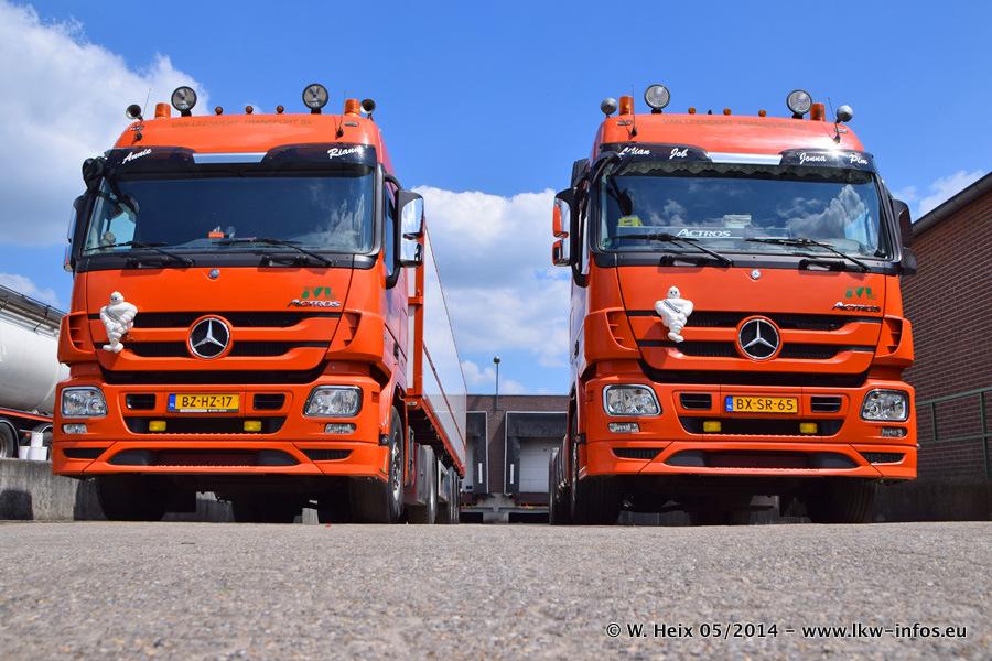 JVL-van-Leendert-Broekhuizenvorst-20140531-004.jpg