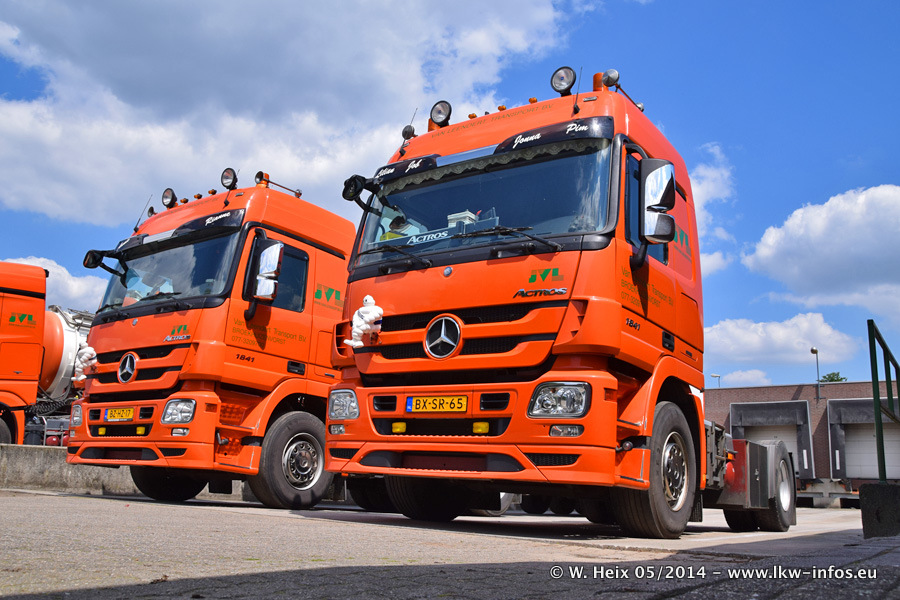 JVL-van-Leendert-Broekhuizenvorst-20140531-005.jpg