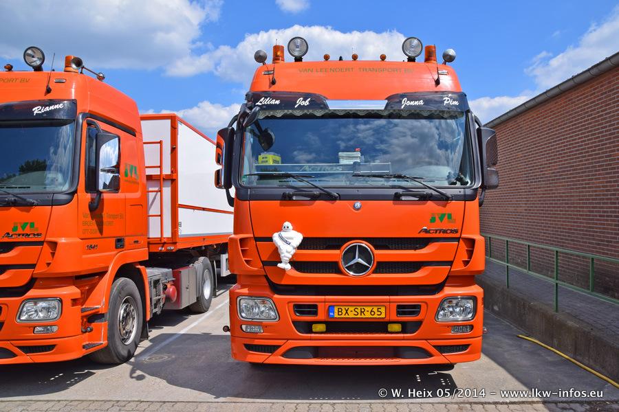 JVL-van-Leendert-Broekhuizenvorst-20140531-009.jpg