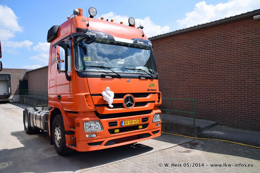 JVL-van-Leendert-Broekhuizenvorst-20140531-010.jpg