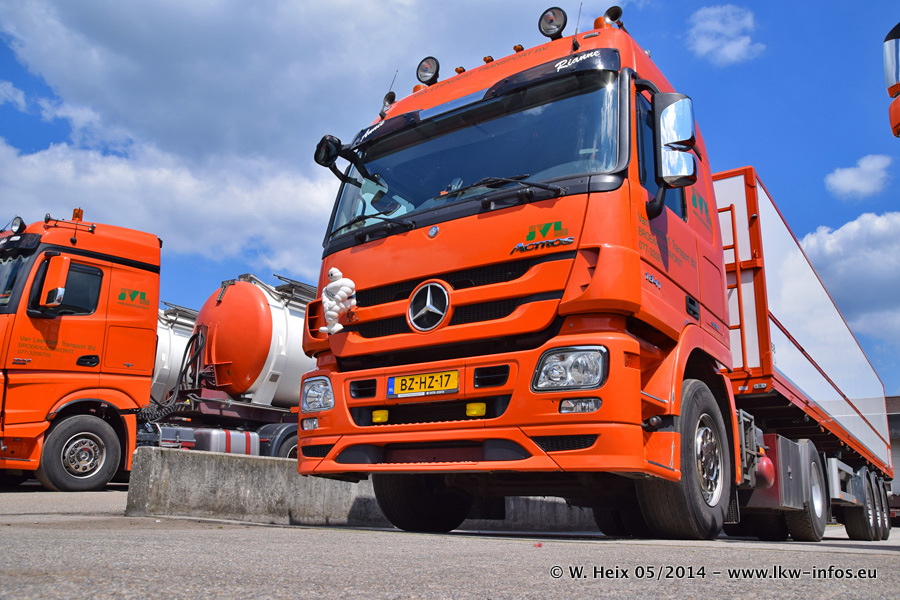 JVL-van-Leendert-Broekhuizenvorst-20140531-012.jpg