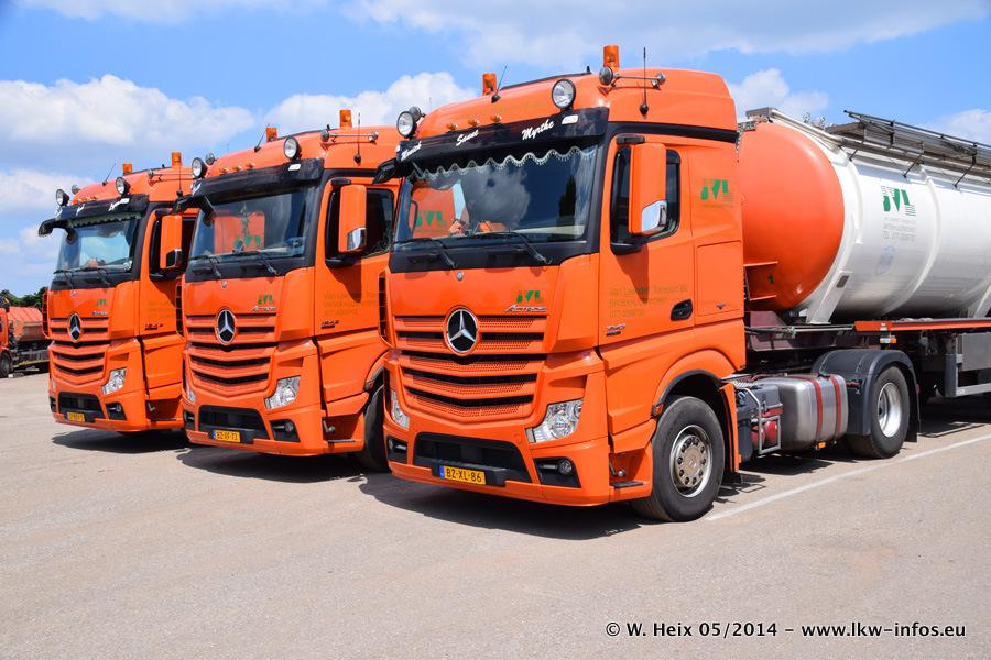 JVL-van-Leendert-Broekhuizenvorst-20140531-017.jpg