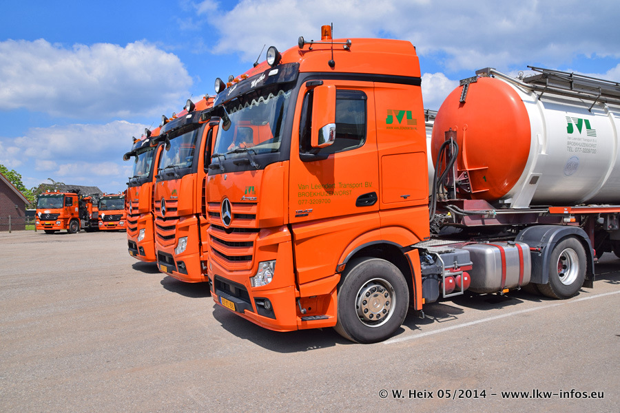 JVL-van-Leendert-Broekhuizenvorst-20140531-022.jpg