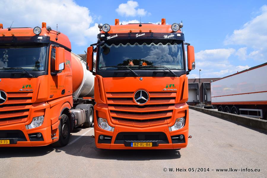 JVL-van-Leendert-Broekhuizenvorst-20140531-023.jpg