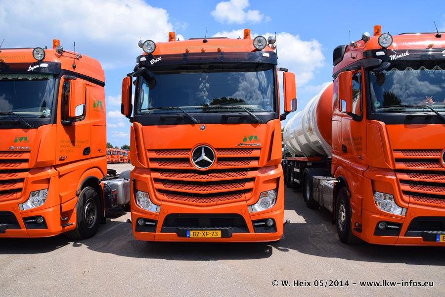 JVL-van-Leendert-Broekhuizenvorst-20140531-024.jpg