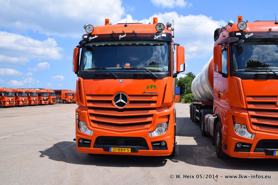 JVL-van-Leendert-Broekhuizenvorst-20140531-025.jpg